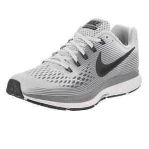 Nike Women's Air Zoom Pegasus 34